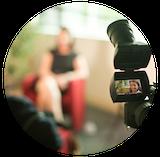 produção de vídeos em porto alegre