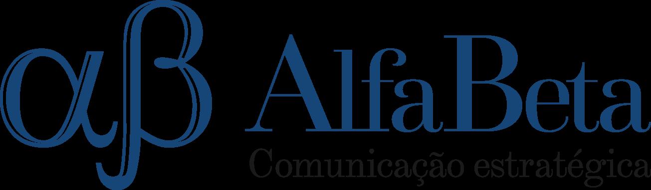 AlfaBeta Comunicação