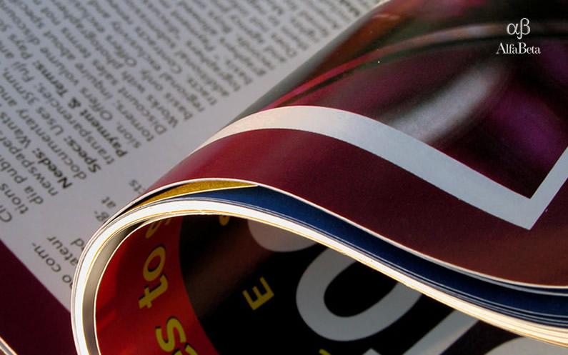 Assessoria de imprensa: o valor da matéria jornalística
