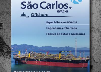Banner São Carlos