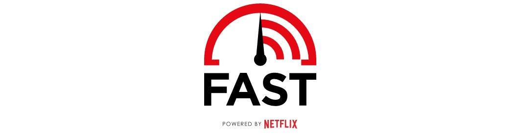 Netflix lança ferramenta para testar a sua internet