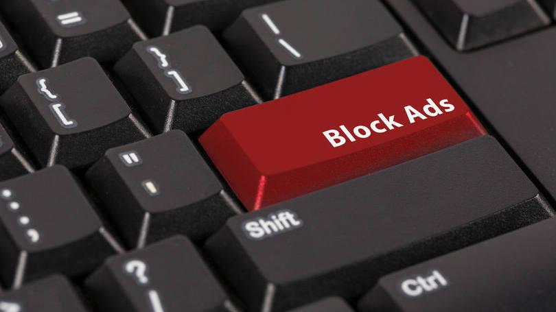 Uso de ad blockers chega a 15% da audiência no Brasil