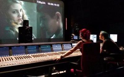 O papel do som na produção de vídeo