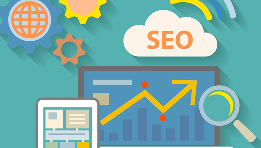 Google Adwords: como anunciar na maior ferramenta digital