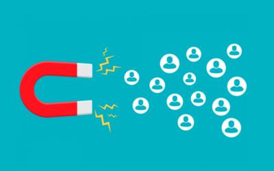 Inbound Marketing: entenda o que é e como fazer