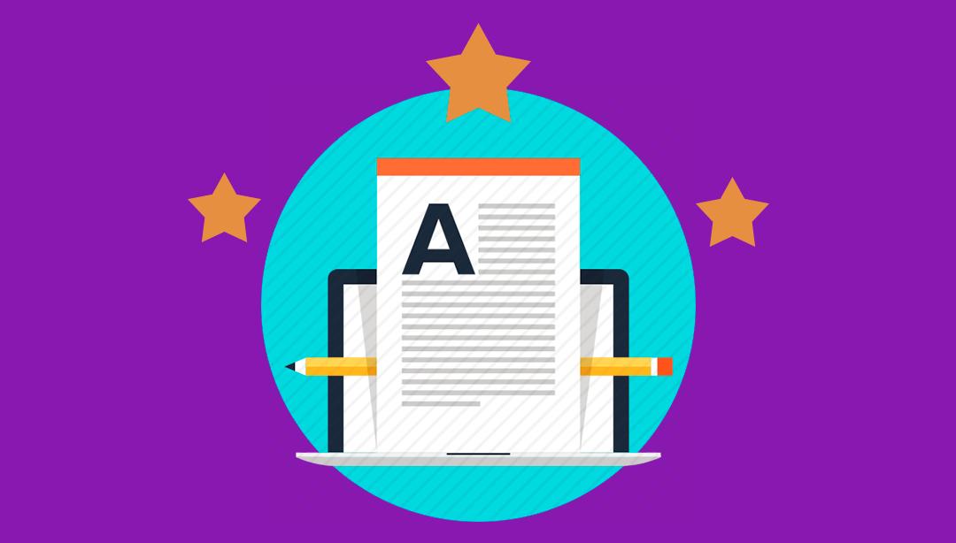 8 dicas para turbinar os textos de blog da sua empresa