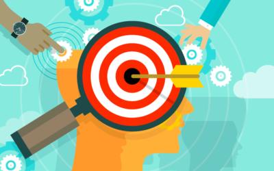 21 gatilhos mentais que podem ajudar a aumentar as vendas