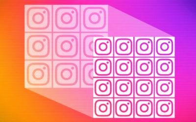 Saiba o que fazer no perfil do Instagram da sua empresa